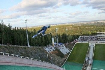 Канал «Евроспорт» не показал Нижний Тагил