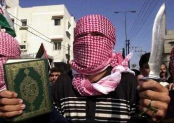 В Нижнем Тагиле таджика обвиняют в ненависти к евреям