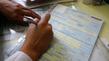 Не бравшие больничный россияне могут получить дополнительный отпуск