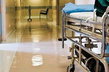 Правительство отдаст больницы и школы в частные руки
