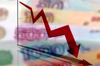 Официальный курс доллара к рублю побил рекорд 1998 года