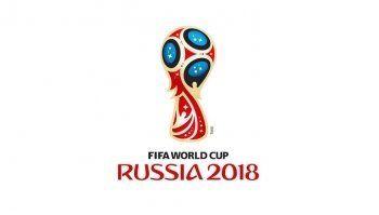 Окна-иллюминаторы и мечта человечества. Сборная России по футболу объяснила смысл логотипа ЧМ-2018