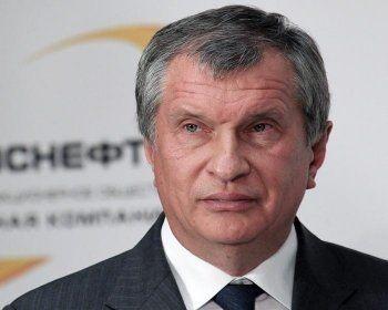 После покупки «Роснефтью» в офисах «Башнефти» начались обыски
