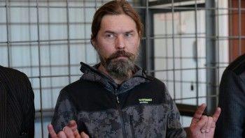 Лидера «Коррозии металла» оштрафовали на 150 тысяч рублей за экстремизм