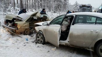 Путина просят вернуть станцию скорой помощи в посёлок под Нижним Тагилом. «Люди умирают, не дождавшись медиков»