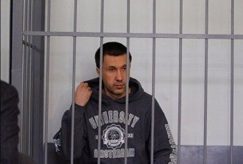 В Екатеринбурге арестован глава МУГИСО Алексей Пьянков