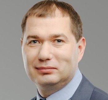 Вице-президентом Evraz и руководителем дивизиона «Урал» назначен выходец из НТМК Денис Новоженов