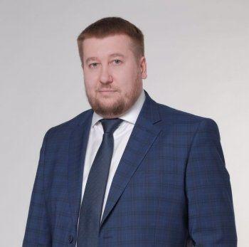 Координатор свердловской ЛДПР отказался от мандата депутата гордумы Нижнего Тагила. «Впереди выборы в думу Екатеринбурга»