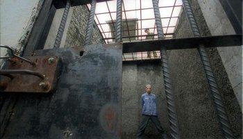ЕСПЧ отказался считать дискриминацией пожизненное заключение мужчин в России