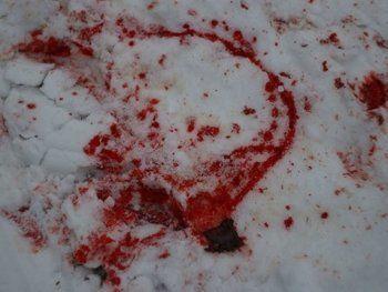 В Нижнем Тагиле на поминках мужчина забил друга до смерти газовым ключом