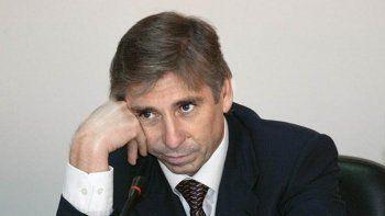 Мэр Нижнего Новгорода открестился от недвижимости в Майами и прошёл детектор лжи