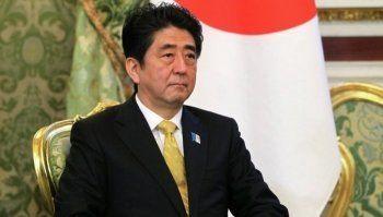 Япония сообщила России о возможном размещении баз США на Курилах
