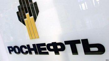 СМИ: Правительство потеряло 20 миллиардов рублей от приватизации «Роснефти»