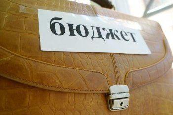 Проект бюджета Свердловской области на 2017 год принят в первом чтении