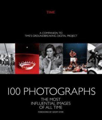 Фотография советского военного журналиста вошла в сотню самых влиятельных по версии «Time»