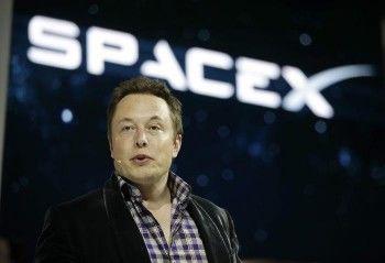 Для обеспечения землян высокоскоростным беспроводным интернетом SpaceX запустит в космос 4425 спутников