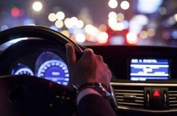 Правительство РФ предлагает с 2020 года оснащать автомобили «чёрными ящиками»