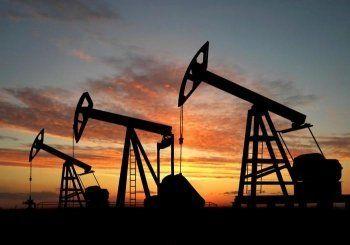 Минфин намерен собрать с производителей газа дополнительно 176 млрд рублей