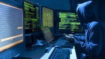 Гендиректор WADA обвинил Россию в угрозах и хакерских атаках