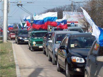 В Госдуме предложили ввести должность уполномоченного по правам автомобилистов