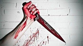 В Нижнем Тагиле арестовали убийцу-расчленителя