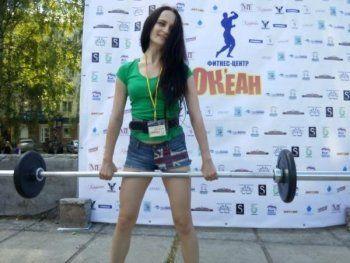 Конкуренцию Муриновичу и Погудину на выборах в Заксобрание составит директор фитнес-клуба в Нижнем Тагиле