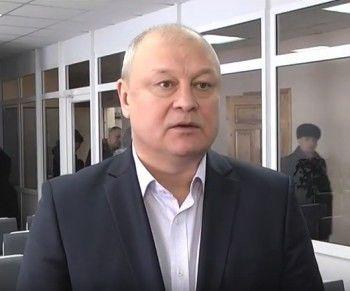 Теплоэнергетический МУП Нижнего Тагила возглавил выходец из структур Боброва и Бикова, которые хотят взять отопление города в концессию