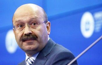 Задорнов назвал сроки докапитализации «Бинбанка»