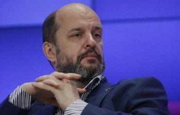 Герман Клименко счёл Россию готовой к отключению от мирового интернета