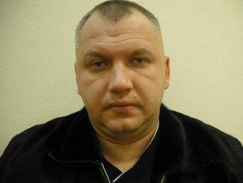 Свердловский облсуд не стал выпускать на свободу маньяка-гаишника Артура Косицына из тагильской ИК