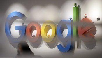 Google оплатила последний штраф в рамках спора с ФАС