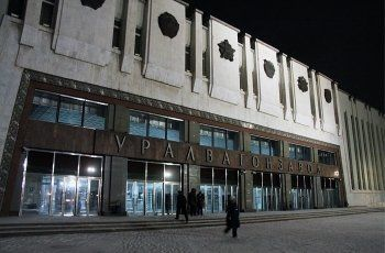 «Уралвагонзавод» возьмёт в Сбербанке 17 млрд рублей на погашение облигаций