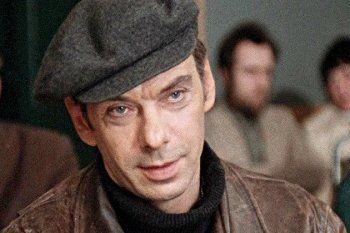 Актёр Алексей Баталов умер на 89-м году жизни