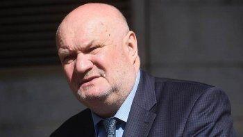 Уголовное дело в отношении главы метро Санкт-Петербурга закрыто