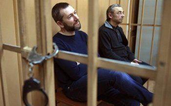 Топ-менеджеров «Реновы» отпустили под домашний арест