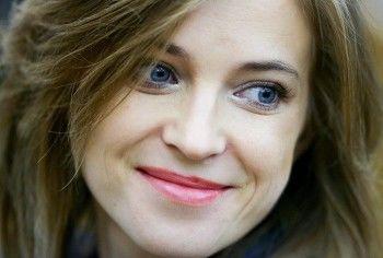 Адвокат Учителя заподозрил Наталью Поклонскую в накрутке обращений граждан против «Матильды»