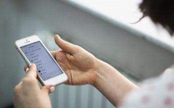 В Госдуме предложили блокировать отдельных пользователей мессенджеров