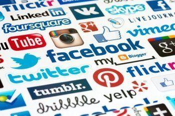 Депутаты Госдумы предложили штрафовать на 5 млн рублей за «недостоверную информацию» в соцсетях