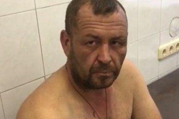 Православный активист, атаковавший ККТ «Космос», арестован на два месяца
