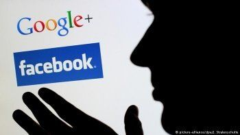 Facebook, Google и Twitter пригласили в Конгресс по делу о «вмешательстве России»