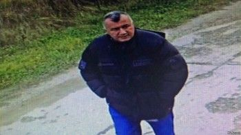 Водителя «красногорского стрелка» обвинили в пособничестве убийству