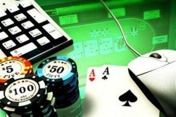 Правительство собралось узаконить онлайн-покер