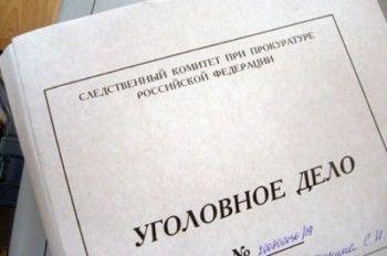 Убийца дочери из Алапаевска дал признательные показания