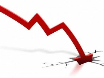 В России упал рынок электроники