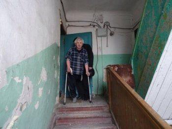 Серовский депутат не видел трущоб на малой родине
