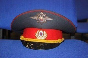 Жителя Нижнего Тагила ждёт суд за оскорбление полицейского