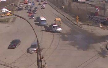 Начался капитальный ремонт самой «убитой» улицы в Нижнем Тагиле