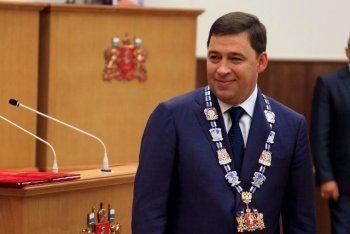 Экс-руководитель института ФСБ объяснил, как Куйвашев получил диплом за полтора года