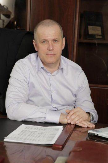 «Люди сейчас не хотят бастовать». Управляющий директор КГОКа Владислав Жуков ответил на претензии лидера профсоюза