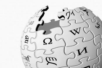 Роскомнадзор удалил «Википедию» из чёрного списка